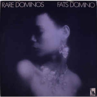 fats-domino-rare-dominos.jpg