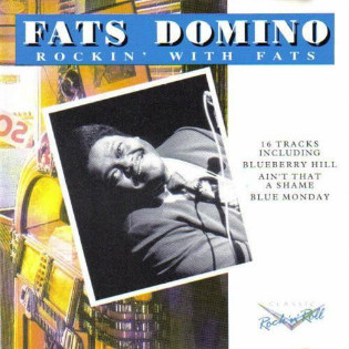 fats-domino-rockin-with-fats.jpg