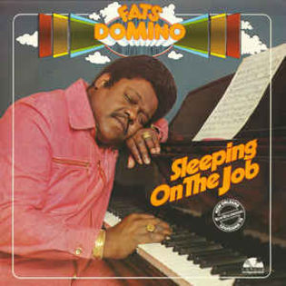 fats-domino-sleeping-on-the-job.jpg