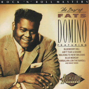 fats-domino-the-best-of-fats-domino-1988(1).jpg