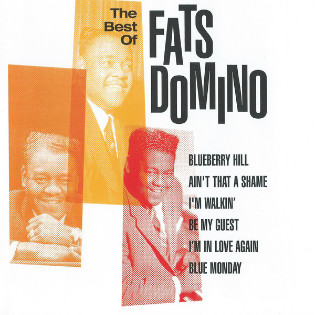 fats-domino-the-best-of-fats-domino-2003.jpg