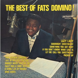 fats-domino-the-best.jpg