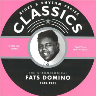 fats-domino-the-chronological-fats-domino-1949-to-1951.jpg