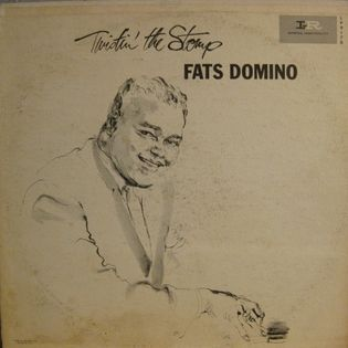 fats-domino-twistin-the-stomp.jpg