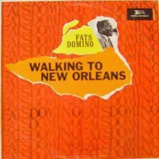 fats-domino-walking-to-new-orleans.jpg