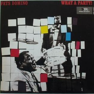 fats-domino-what-a-party.jpg