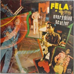 fela-and-africa-70-everything-scatter.jpg