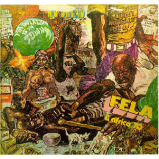fela-and-africa-70-no-bread.png