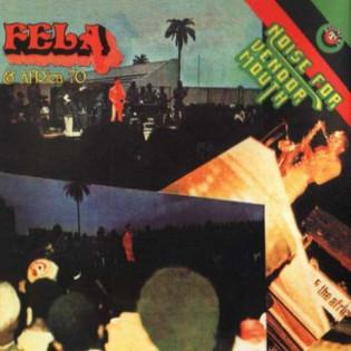 fela-and-africa-70-noise-for-vendor-mouth.jpg