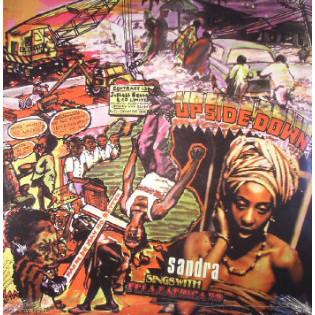 fela-and-africa-70-up-side-down.jpg