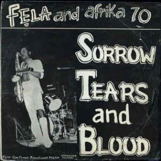 fela-and-afrika-70-sorrow-tears-and-blood.jpg