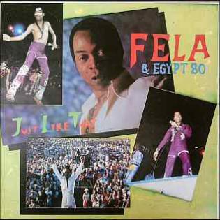 fela-and-egypt-80-just-like-that.jpg