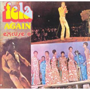 fela-and-the-africa-70-excuse-o.jpg