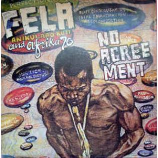 fela-anikulapo-kuti-and-afrika-70-no-agreement.jpg