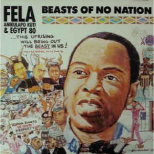 fela-anikulapo-kuti-and-egypt-80-beasts-of-no-nation.jpg
