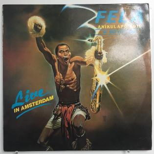fela-anikulapo-kuti-and-egypt-80-live-in-amsterdam.jpg