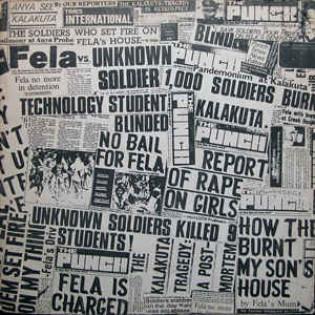 fela-anikulapo-kuti-and-his-africa-70-unknown-soldier.jpg