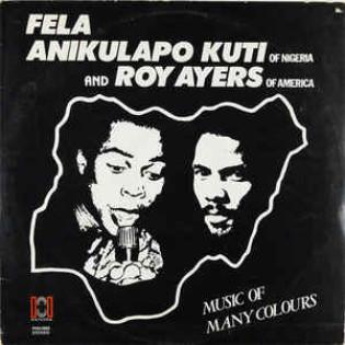 fela-anikulapo-kuti-and-roy-ayers-music-of-many-colours.jpg