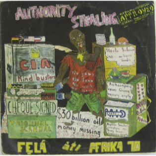 fela-ati-afrika-70-authority-stealing.jpg