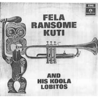 fela-kuti-fela-ransome-kuti-and-his-koola-lobitos.jpg