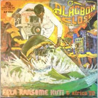 fela-ransome-kuti-and-africa-70-alagbon-close.jpg