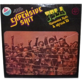 fela-ransome-kuti-and-africa-70-expensive-shit.png