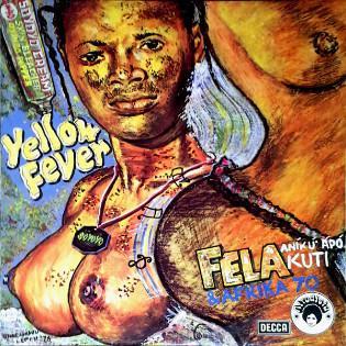 fela-ransome-kuti-and-afrika-70-yellow-fever.jpg
