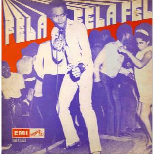 fela-ransome-kuti-and-his-africa-70-fela-fela-fela.jpg