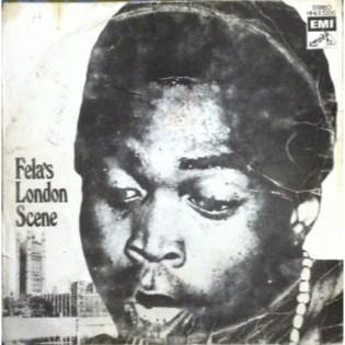 fela-ransome-kuti-and-his-africa-70-felas-london-scene.jpg