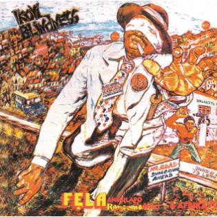 fela-ransome-kuti-and-his-africa-70-ikoyi-blindness.jpg