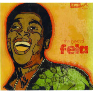 fela-ransome-kuti-and-his-africa-70-the-best-of-fela.png
