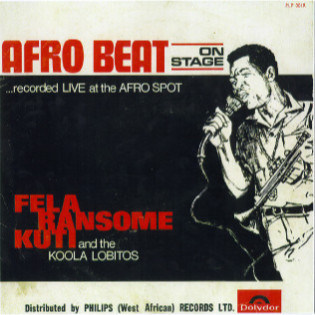 fela-ransome-kuti-and-his-koola-lobitos-afro-beat-live.jpg