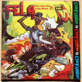 fela-ransome-kuti-and-the-africa-70-confusion.jpg