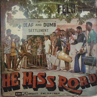 fela-ransome-kuti-and-the-africa-70-he-miss-road.jpg