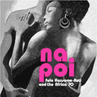 fela-ransome-kuti-and-the-africa-70-na-poi.jpg