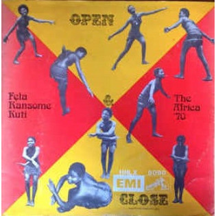 fela-ransome-kuti-and-the-africa-70-open-and-close.jpg