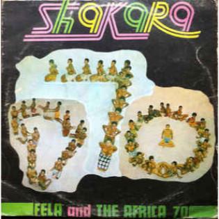 fela-ransome-kuti-and-the-africa-70-shakara.jpg