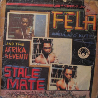 fela-ransome-kuti-and-the-africa-70-stalemate.jpg