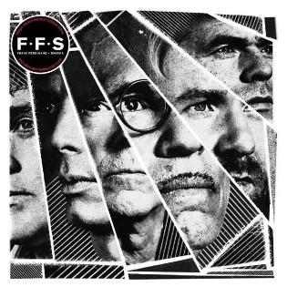 ffs-ffs.jpg