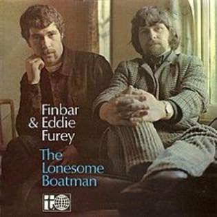 finbar-and-eddie-furey-the-lonesome-boatman.jpg