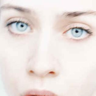 Fiona Apple – Tidal