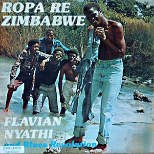 flavian-nyathi-and-blues-revolution-ropa-re-zimbabwe.jpg