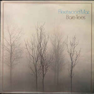 fleetwood-mac-bare-trees.jpg