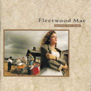 fleetwood-mac-behind-the-mask.jpg