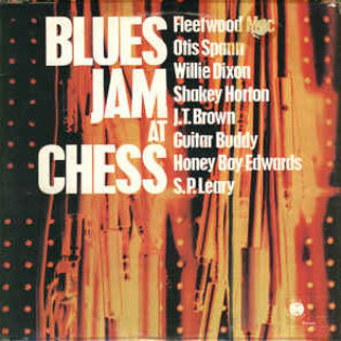 fleetwood-mac-blues-jam-at-chess.jpg