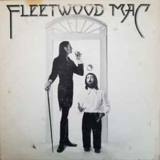 fleetwood-mac-fleetwood-mac-1975.jpg
