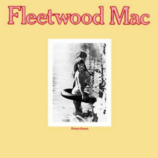 fleetwood-mac-future-games.jpg