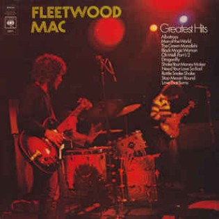 fleetwood-mac-greatest-hits.jpg
