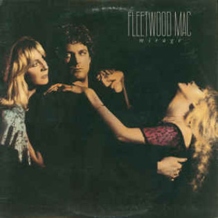 fleetwood-mac-mirage.jpg