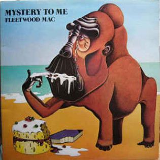 fleetwood-mac-mystery-to-me.jpg